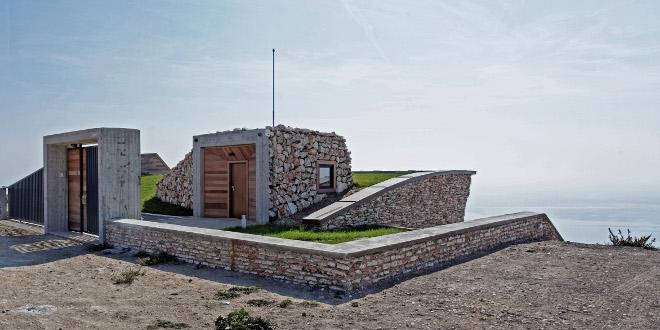 casa-pasiva-equinox-house