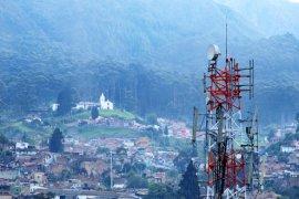 antena telefonia