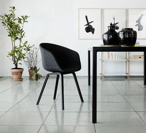 silla abaout a chair acc23