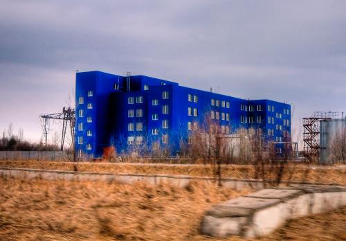 eficiencia-energetica-azul