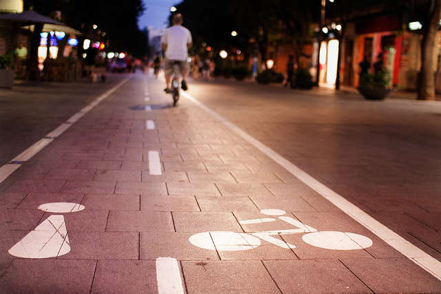 movilidad sostenible3