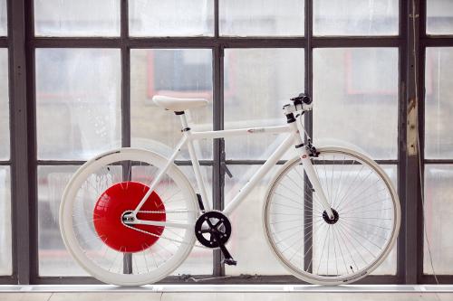 movilidad sostenible 6