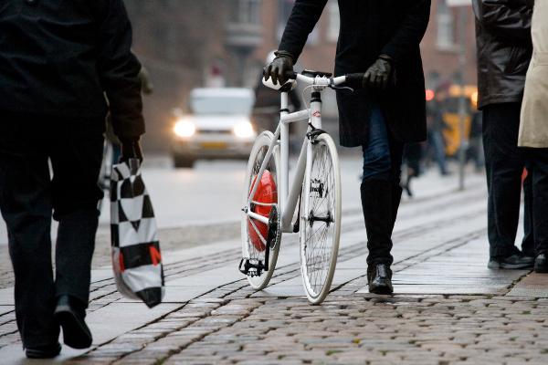 movilidad sostenible 7