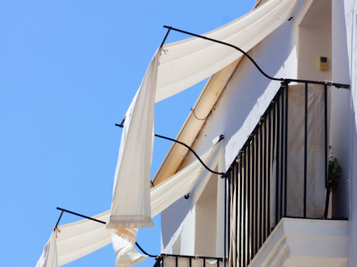 Arquitectura bioclimatica2