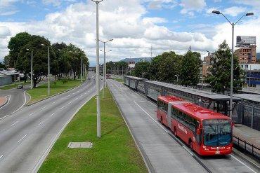 Transporte urbano publico