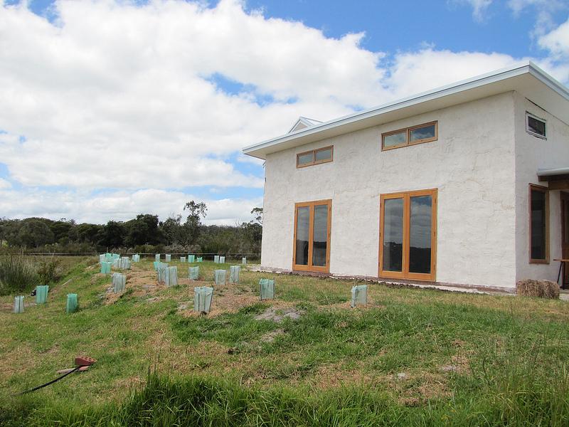 Arquitectura bioclimatica4