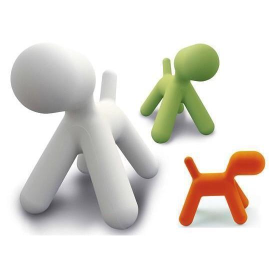 3 puppy-dog (magisdesign.com)