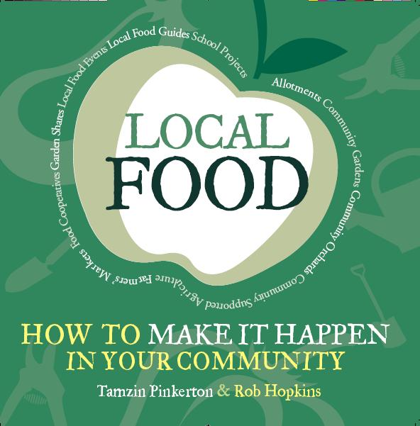 localfoodcover2