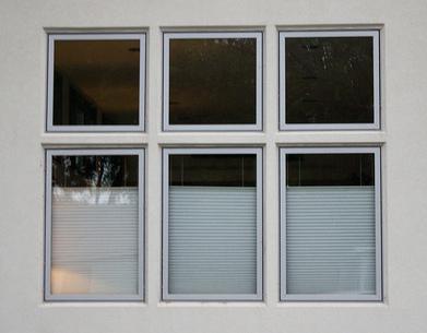 gas-radon-ventanas