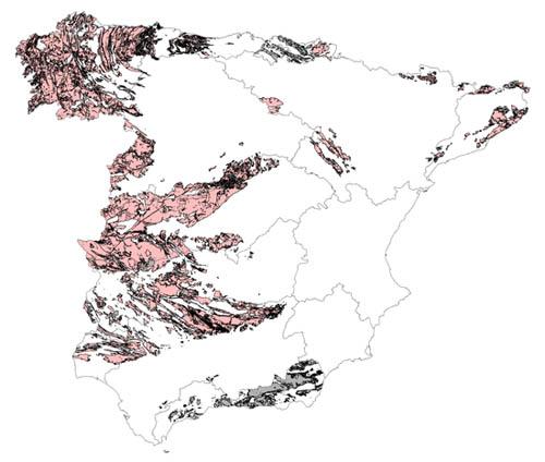 mapa-gas-radon