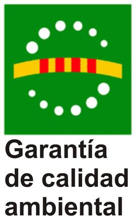 casa-sana-etiqueta1