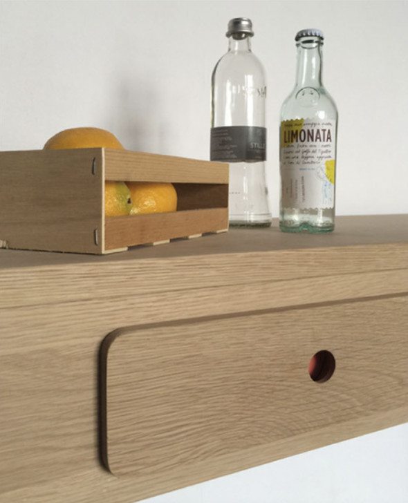 mobiliario-ecodiseño