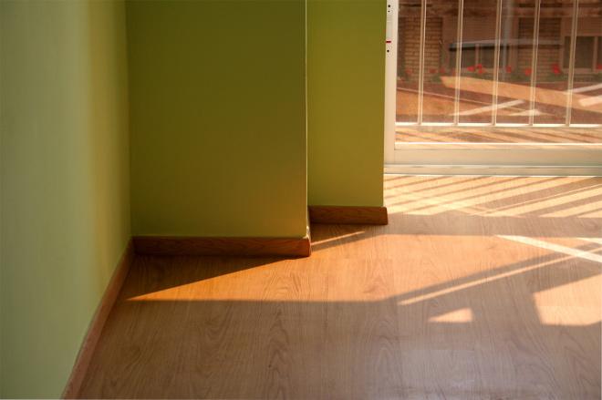Para nuestra familia suelo radiante ventajas e inconvenientes - Ventajas suelo radiante ...