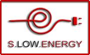 logo_tarjeta6