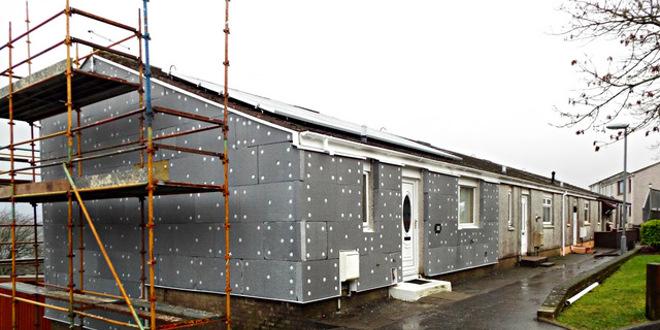Rehabilitacion-energetica-de-edificios-2