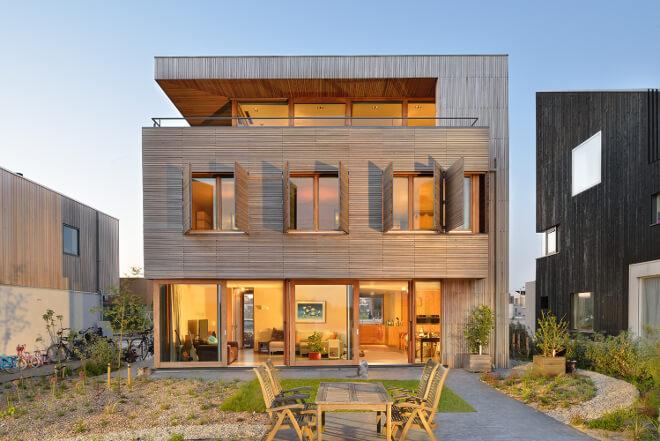 casas-de-madera-3