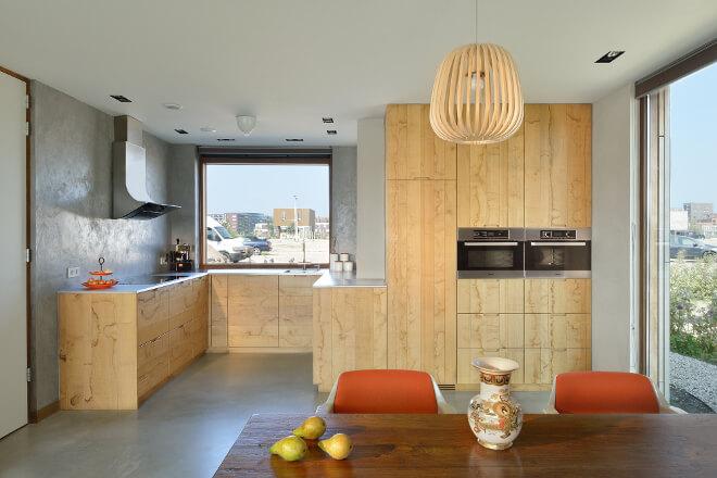 casas-de-madera-9