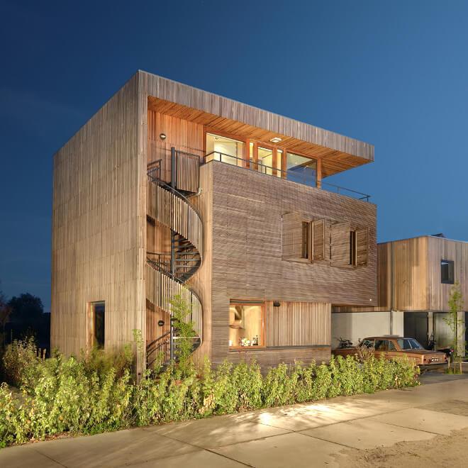 casas-de-madera-6