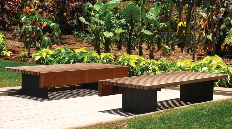 mobiliario urbano sostenible ecoesmas gmg arquitectos