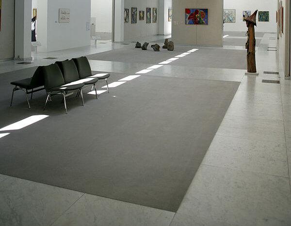 pavimentos ecológicos 2