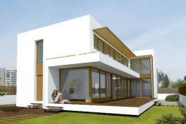 arquitectura sostenible castellon