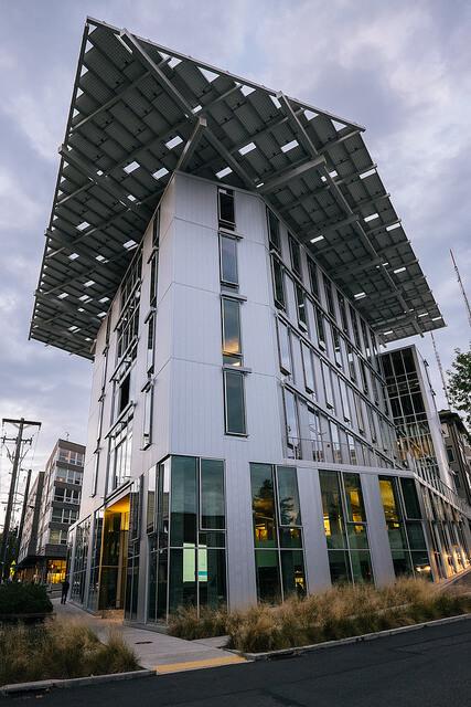 bullitt-edificios-verdes