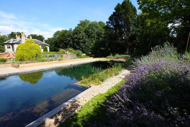 piscinas-naturales 2