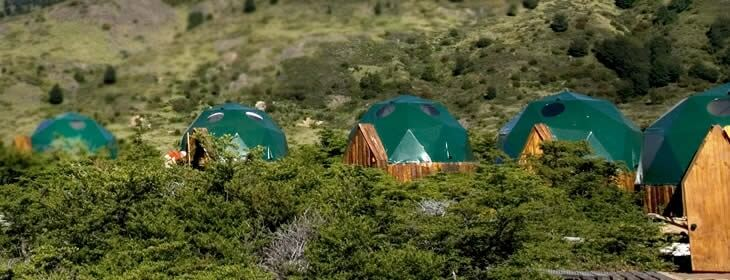 hotel sostenible ejemplo