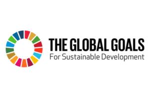 objetivos globales mundiales