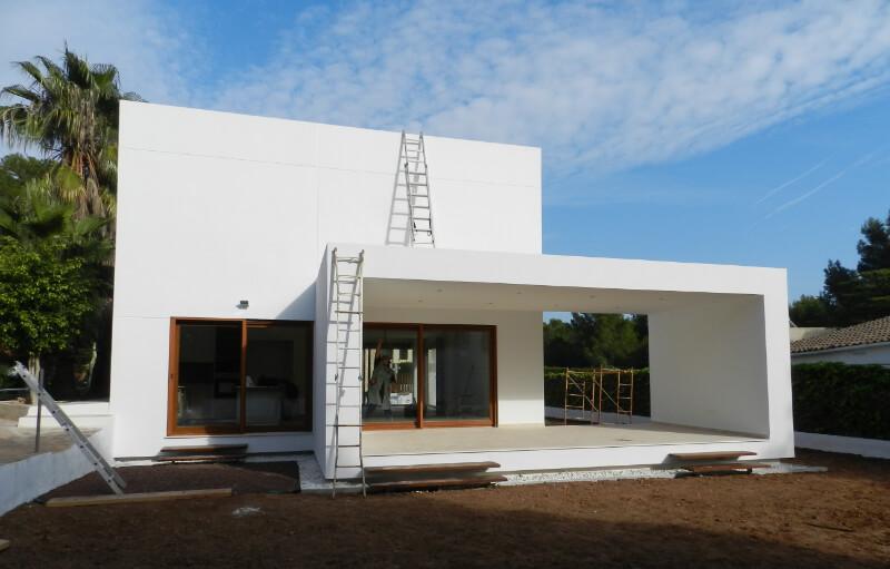 aislamiento-vivienda-castellon
