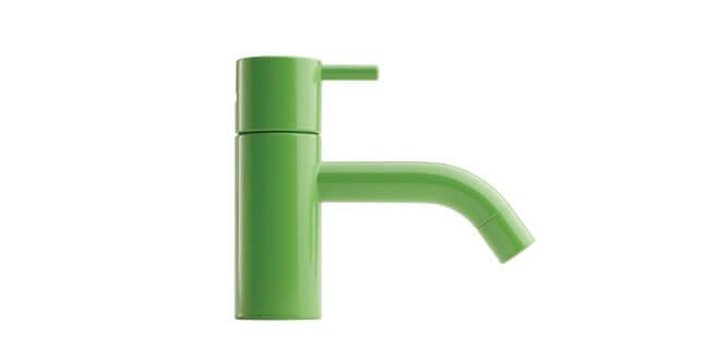 como-ahorrar-agua