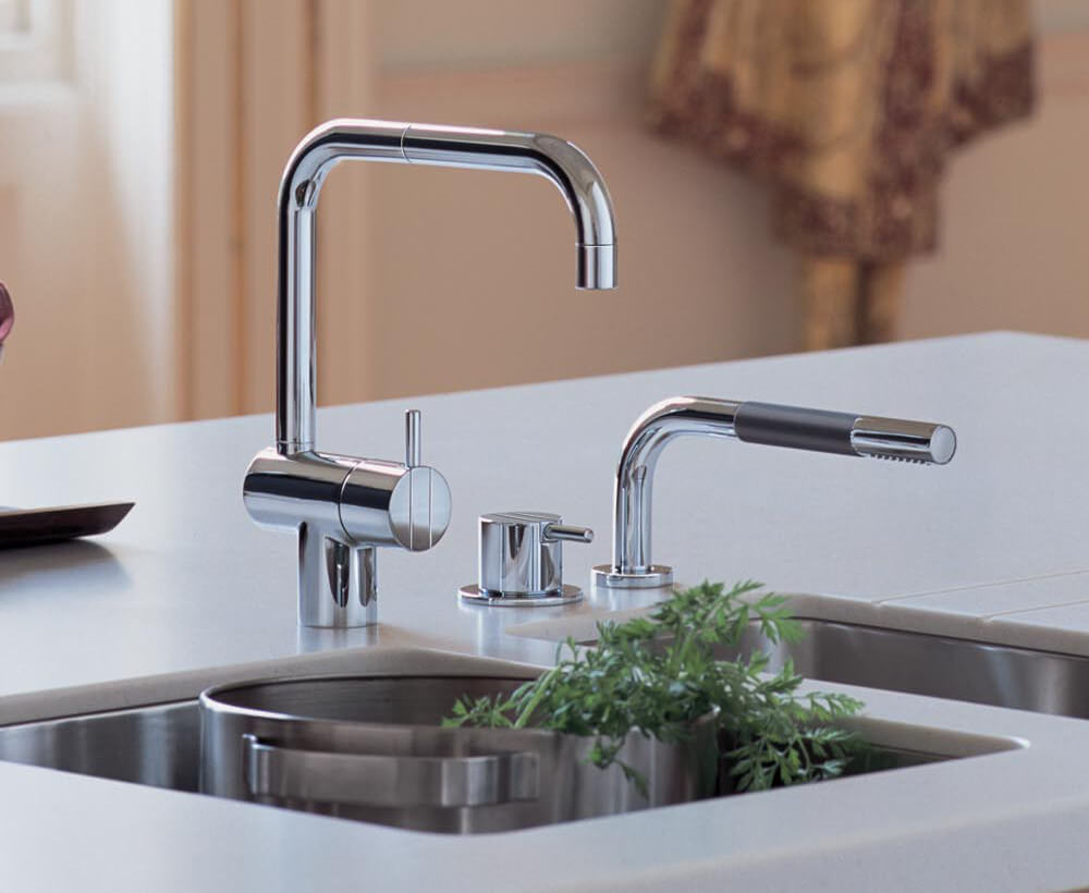 como-ahorra-agua-en-casa