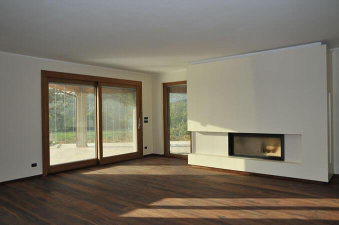Las 39 nuevas 39 ventanas de madera eco smas for Ventanas en madera