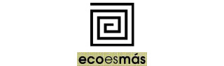 ECOesMÁS: Blog de Arquitectura Sostenible y Casas Ecológicas