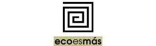 ECOesMÁS: Blog de Arquitectura Sostenible y Casas Ecológicas