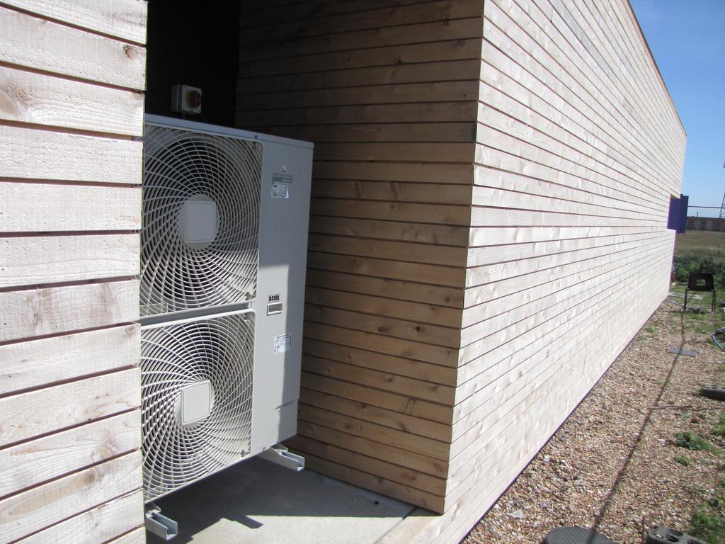 bomba de calor-aerotermia-ventajas