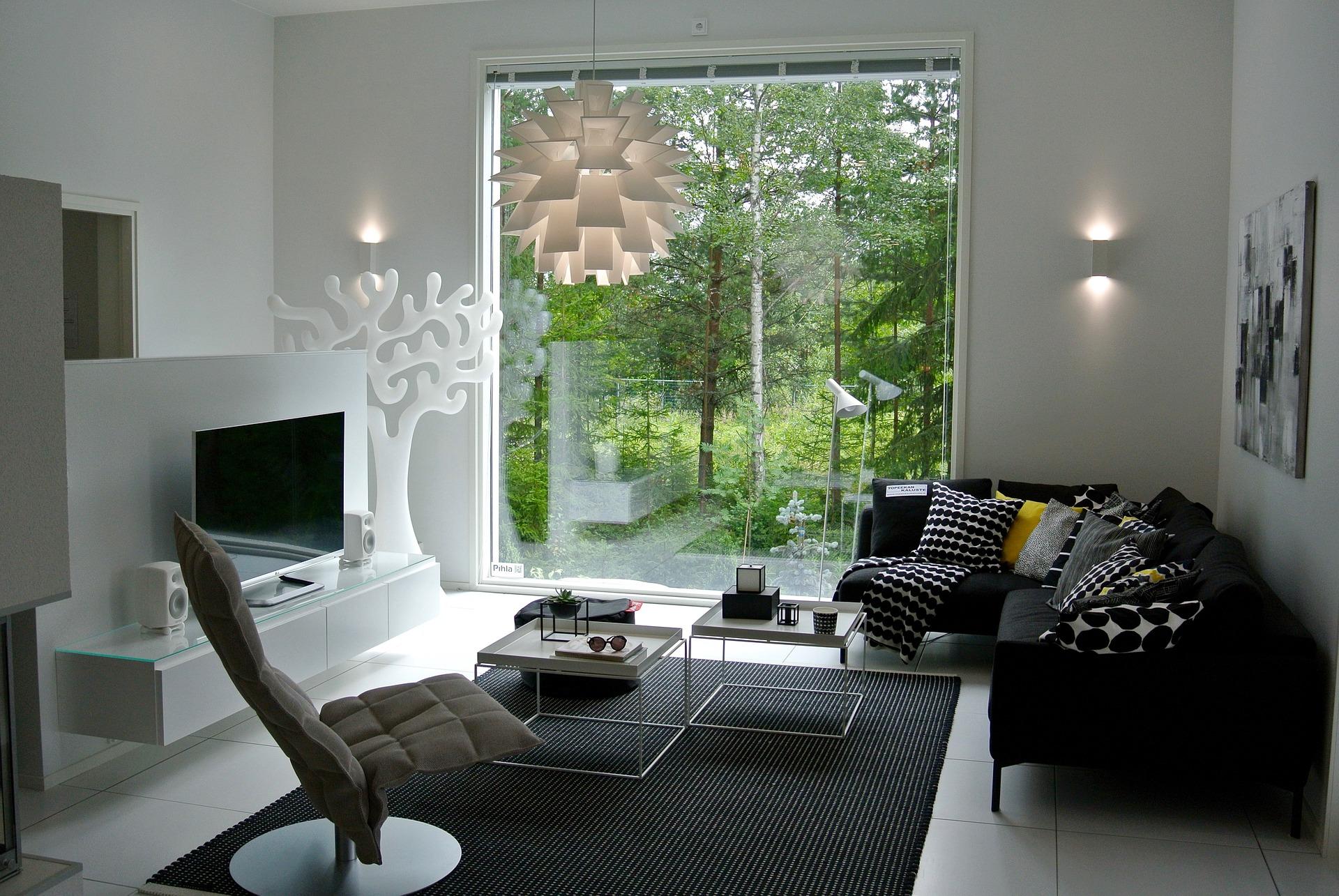 pintura a la cal que mejora la calidad del aire ecoesm s gmgarquitectos. Black Bedroom Furniture Sets. Home Design Ideas