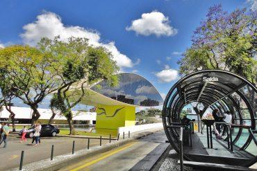 curitiba-ciudad-verde