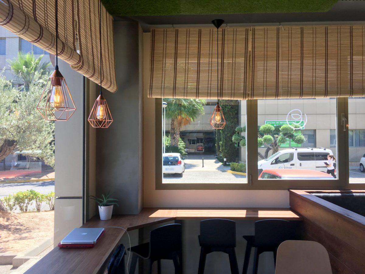 restaurante sostenible valencia 3