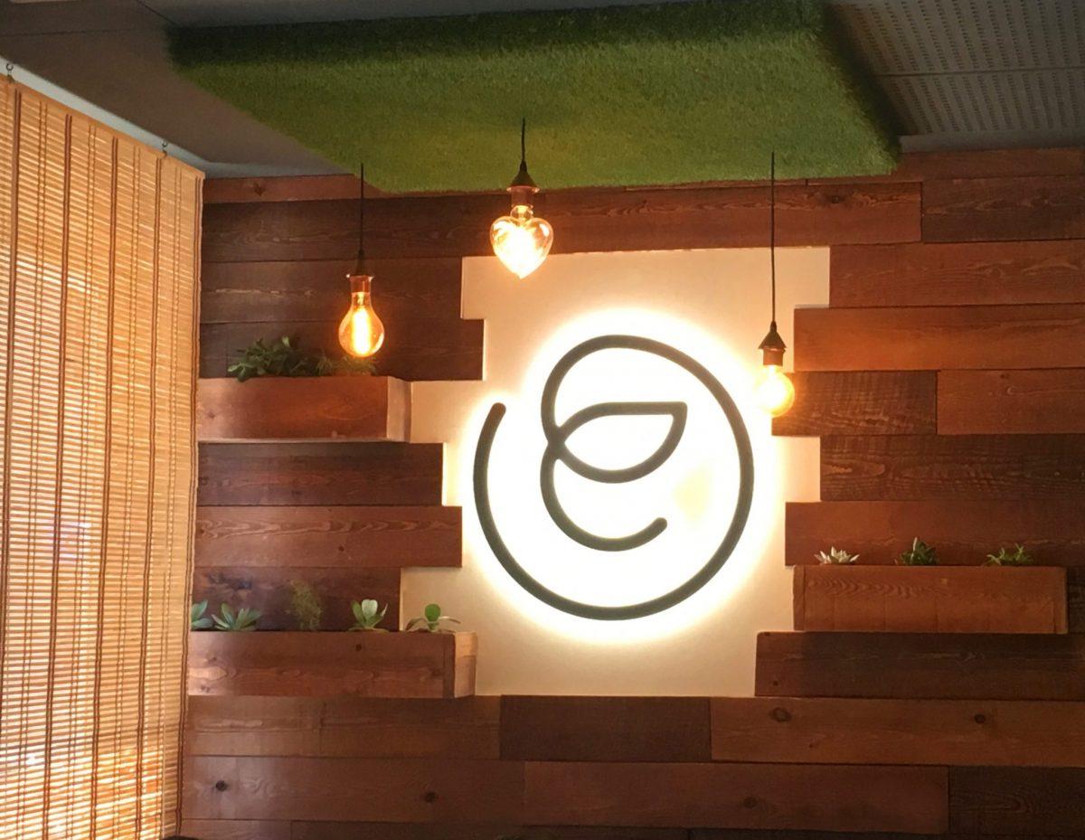 restaurante sostenible valencia 2