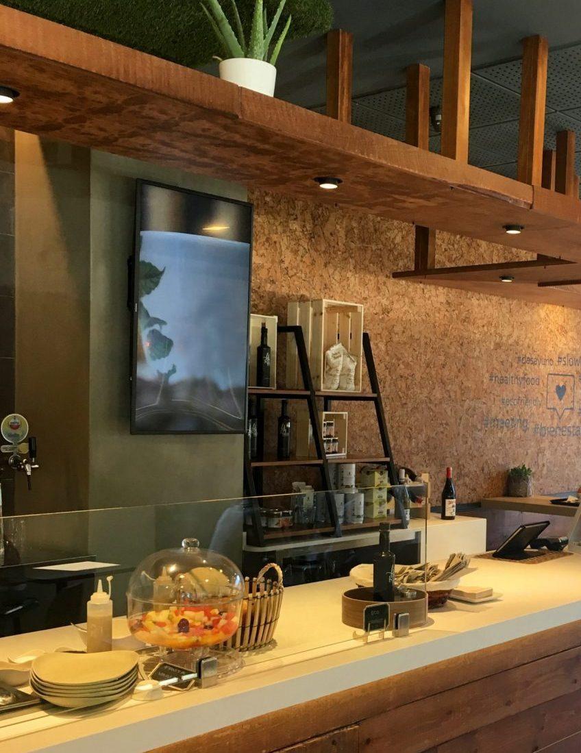 restaurante sostenible valencia 4