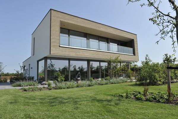 vivienda-passivhaus