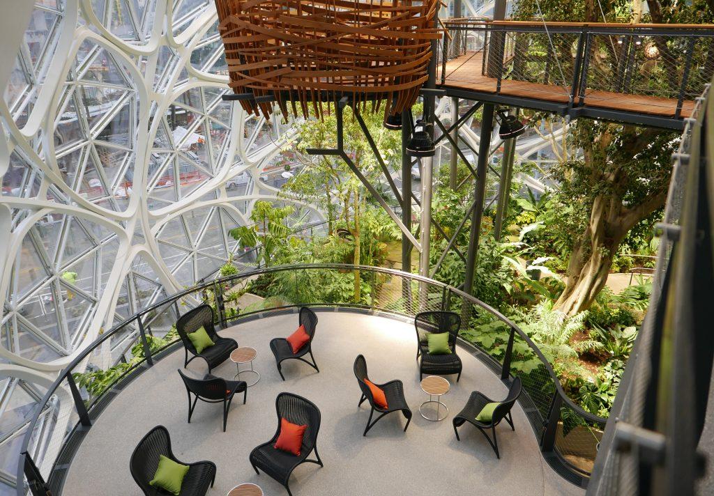 Diseño interior Valencia