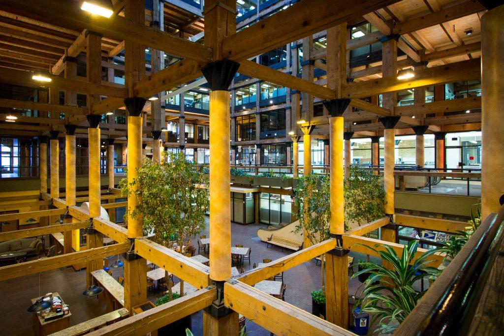 Diseño interior Castellón